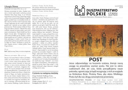 newsp20_Page_1