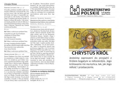 newsp51_page_1