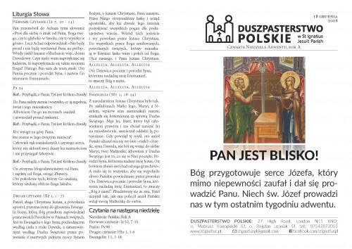 newsp55_page_1