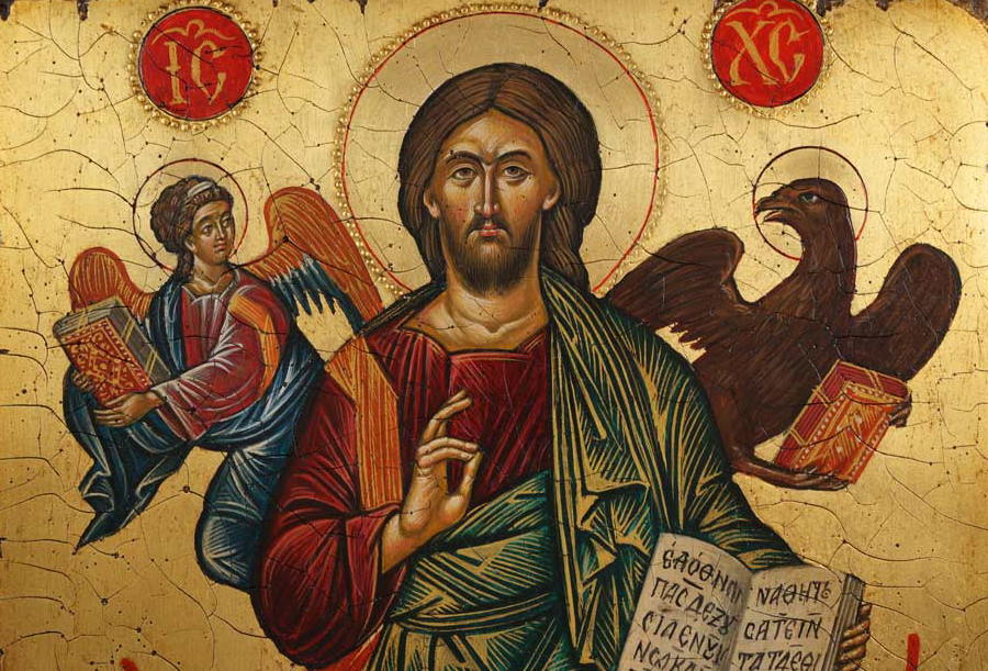 wwwJesus_Christ_in_Glory_Hand-Painted_Byzantine_Icon_13