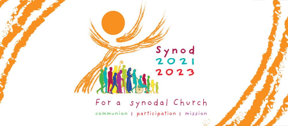 21-Synod-logo-banner-2048x895-1-1000x437