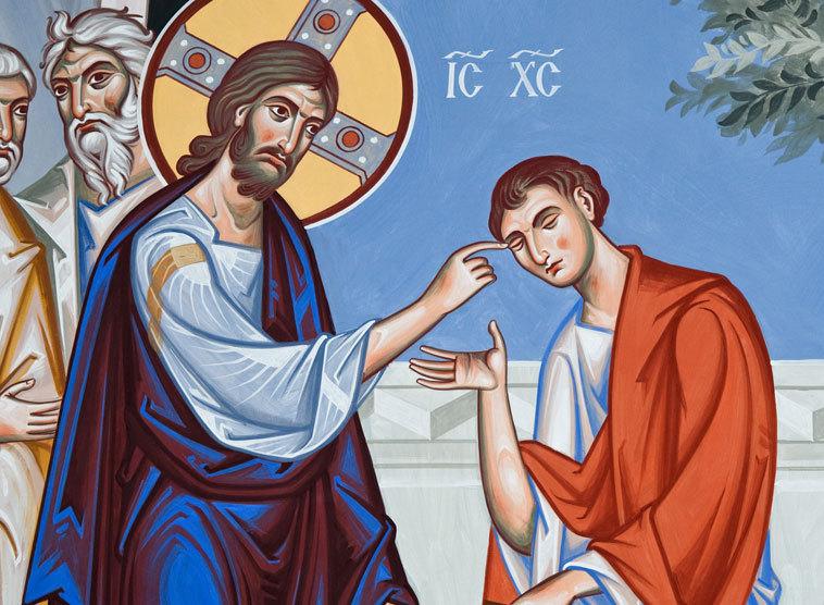 Gedanken_von_Kardinal_Sch_nborn_zum_Evangelium__25._Oktober__Mk_10_46-52_-r_bartimaeus