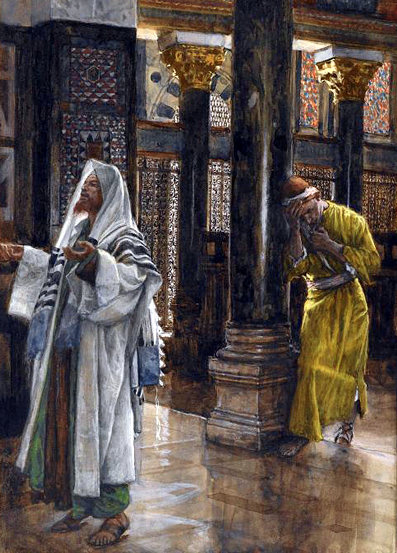 James_Tissot_Pharisee_and_the_Publican.142625598344