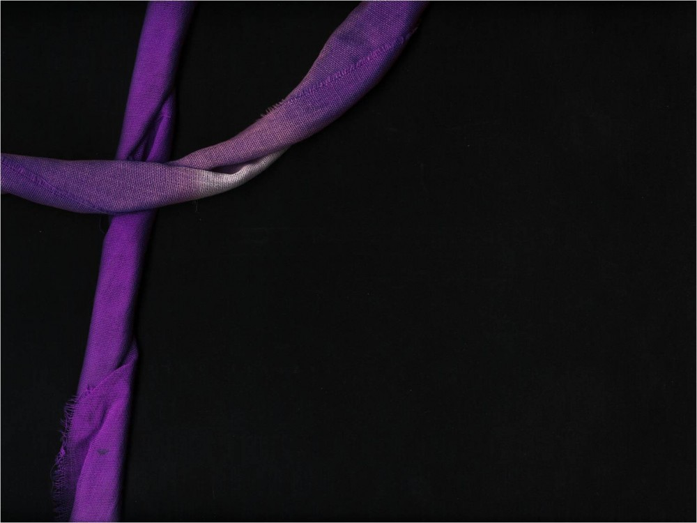 Lentscreenmatchingfabricbanners-1000x750