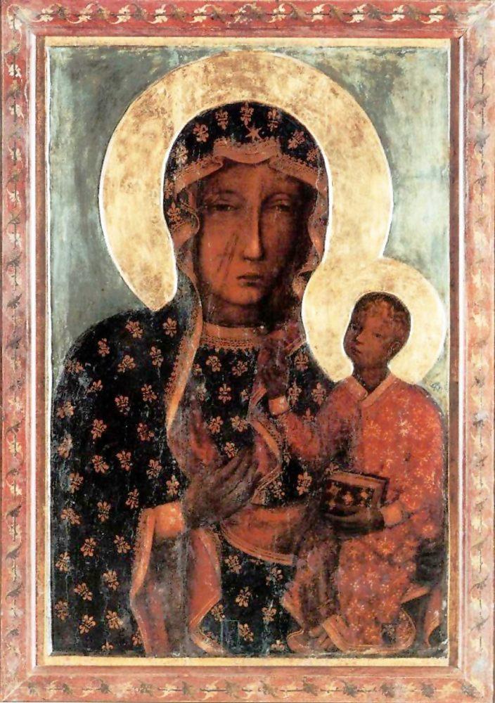 Original_Black_Madonna_of_Częstochowa-704x1000