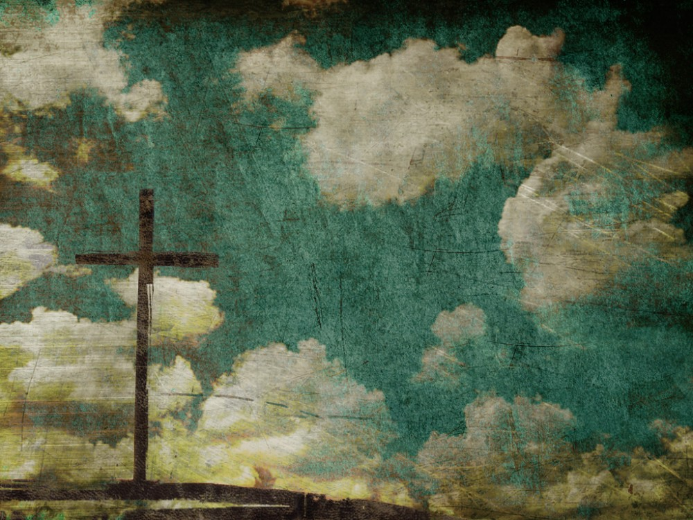 cross-in-clouds-1000x750