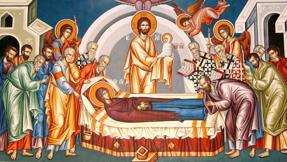 dormition-of-the-mother-of-God-1000x563